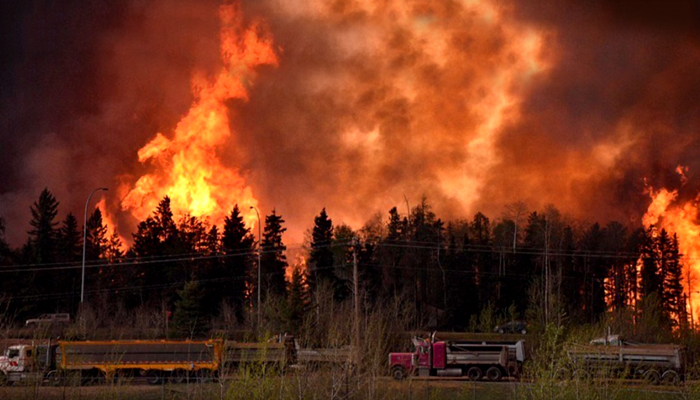 Fort_mcmurray_wildfire_700x400slider