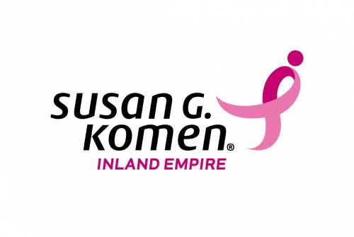 Susan G. Komen Inland Empire