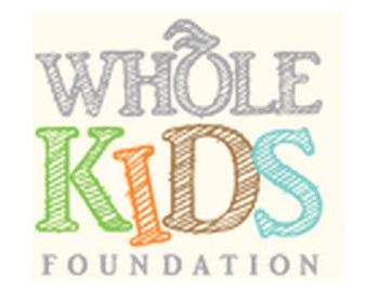 WholeKids Foundation