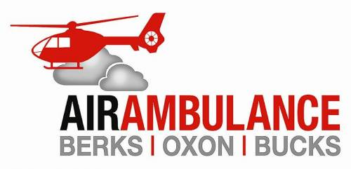 The Thames Valley & Chiltern Air Ambulance Trust