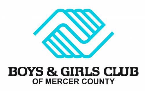 Boys & Girls Club of Mercer County