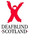 Deafblind Scotland