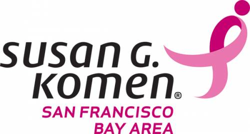 Susan G. Komen (San Francisco Bay Area)