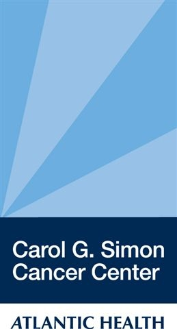 Carol G Simon Cancer Center at Morristown Memorial Hospital