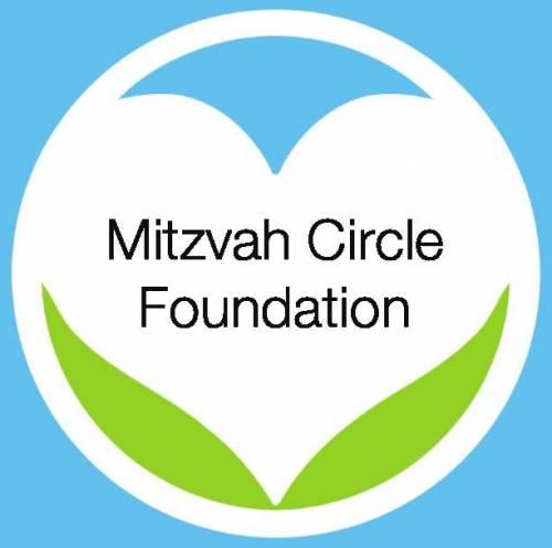 Mitzvah Circle Foundation