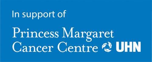 Princess Margaret Cancer Center