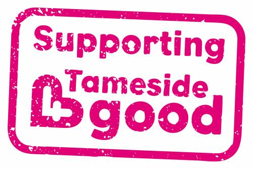 Tameside 4 Good