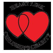 Heart Link (East Midlands Children's Heart Care Association)