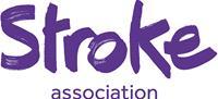 Stroke Association - Havant