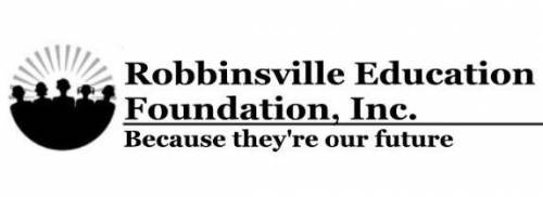 The Robbinsville Education Foundation