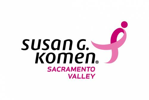 Susan G. Koemen Breast Cancer Foundation Sacramento Valley