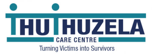 Thuthuzela Care Centre - Kopanong Hospital, Duncanville, Vereeniging