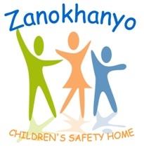 Zanokhanyo Children's Safety Home