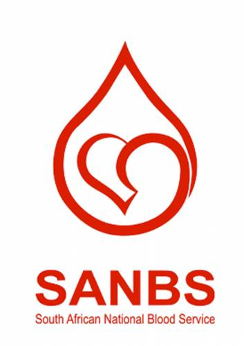 The South African National Blood Service