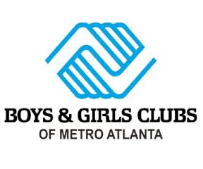 Boys and Girls Club of Metro Atlanta