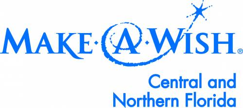 Make-A-Wish® Central and Northern Florida