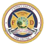 Chino Valley Independent Fire District