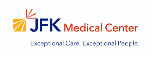 JFK Medical Center Foundation