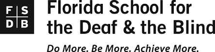 The Florida School For The Deaf & The Blind