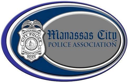 Manassas City Police Association