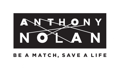 Anthony Nolan Trust