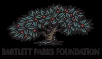 Bartlett Parks Foundation
