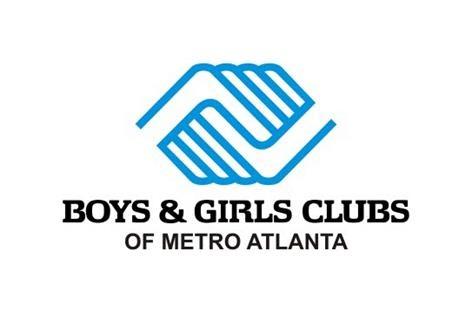 Boy's & Girls Club of Metro Atlanta