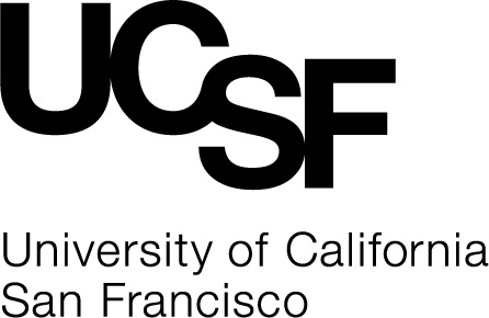The Department of Emergency Medicine at University of California San Francisco (UCSF)