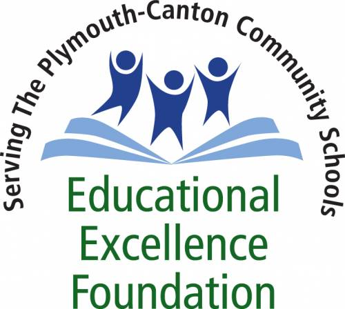 Educational Excellence Foundation