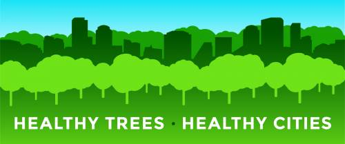 Healthy Trees, Healthy Cities Initiative