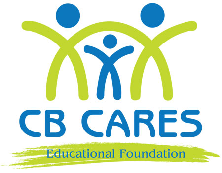CB Cares Educational Foundation