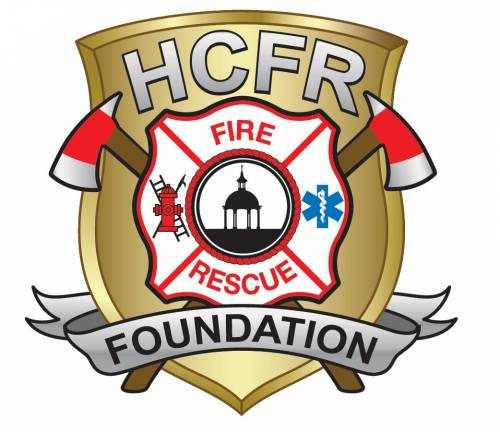 Hillsborough County Fire Rescue (HCFR)