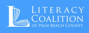 The Literacy Coalition