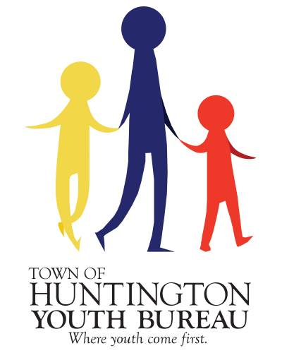 The Huntington Youth Bureau  Youth Development Research Institute