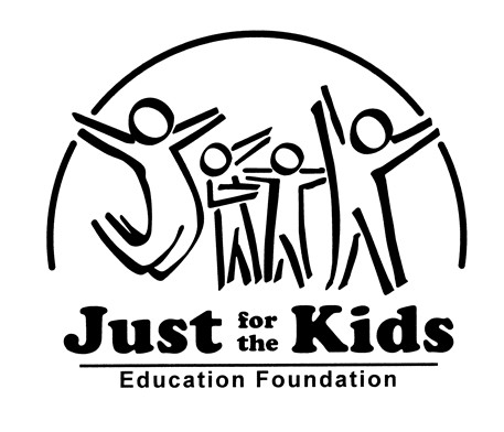 Just For The Kids Education Foundation (JFTK)