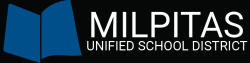 Milpitas Unified School District