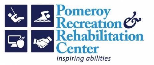 Pomeroy Recreation and Rehabilitation Center