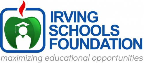 Irving Schools Foundation