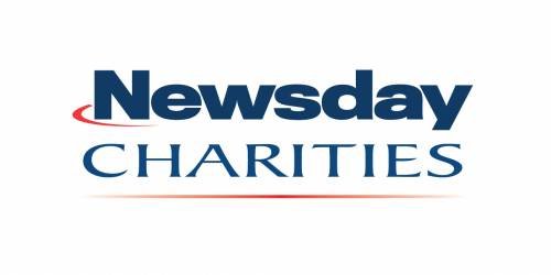 Newsday Charities