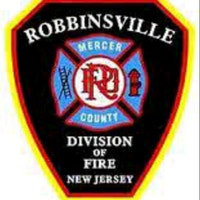 Robbinsville Professional Firefighters Association