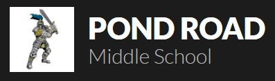 Robbinsville Pond Road Middle School