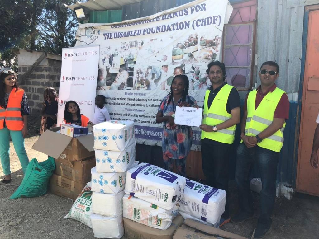 Nairobi_DonationCHDF_2018_05
