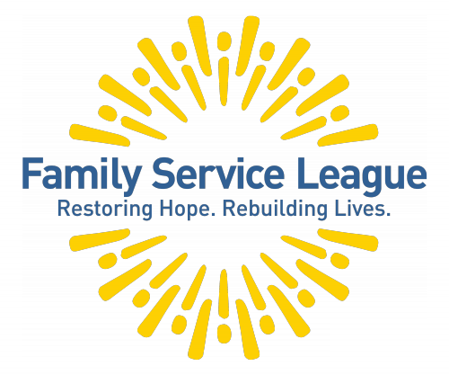 Family Service League