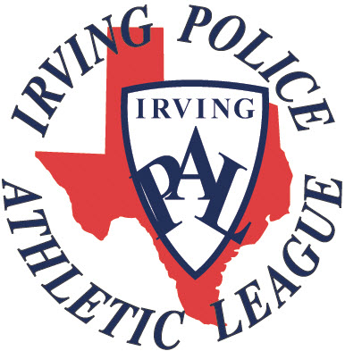 Irving Police Athletic League