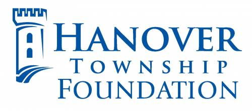 Hanover Park Education Foundation