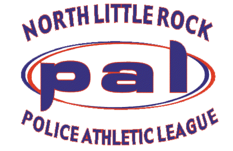 North Little Rock Police Athletic League (PAL)