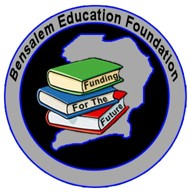 Bensalem Education Foundation