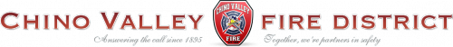 Chino Hills Fire Department