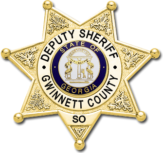 Gwinnett County Sheriff's Department