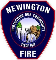 Newington Volunteer Fire Dept